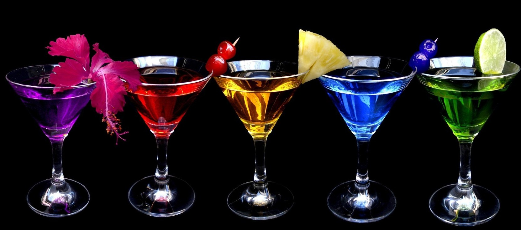 how to get responsible service of alcohol rsa certificate