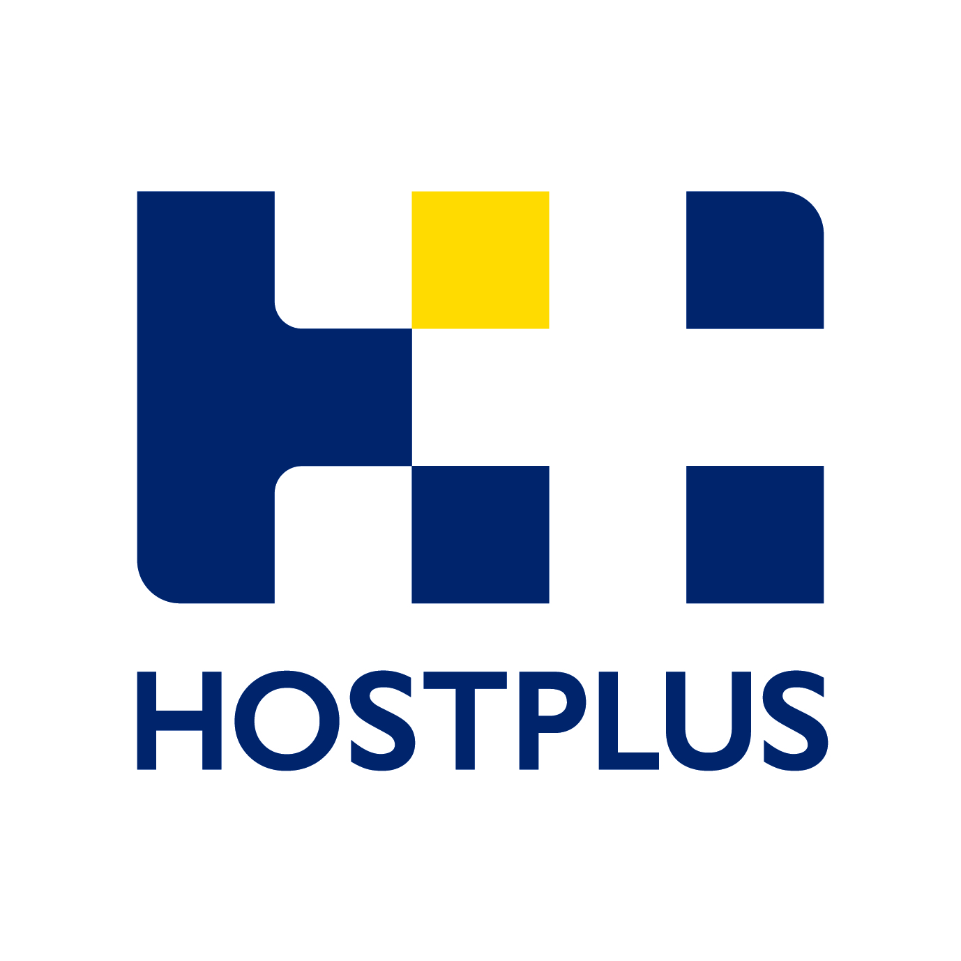 How Hostplus is responding to COVID-19